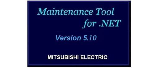 MAINTENANCETOOLSOFTWAREOVERVIEW